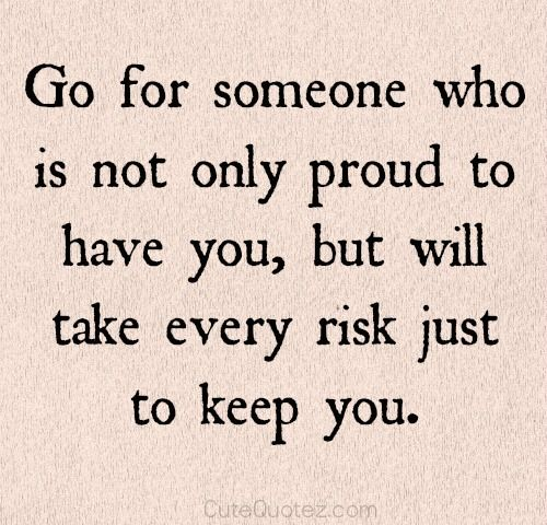 love sayings and quotes