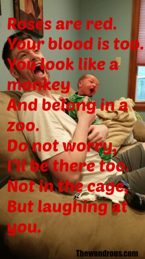 really funny jokes for kids