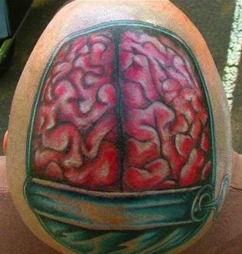 tattoo designs gallery