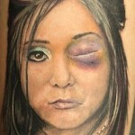 Tattoo Fails – 30 Best Tattoo Fails Of All Time