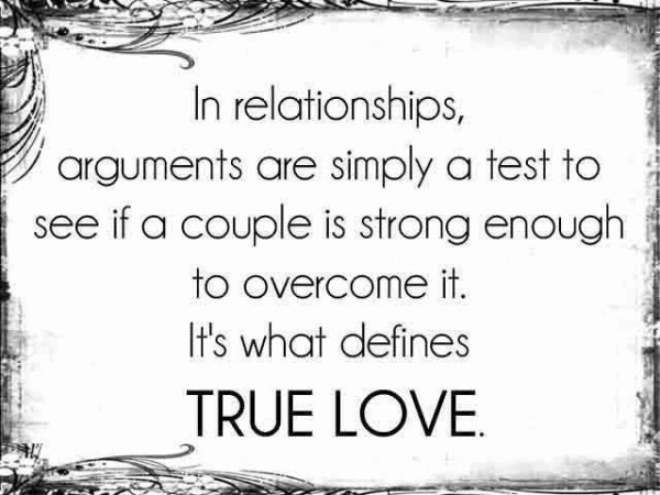 Quotes About Love And Relationships Brilliant 50 Best Funny Love Quotes Of All Time