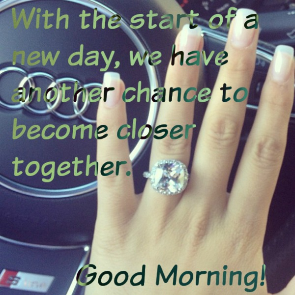 ... Good Morning Friend Quotes ...