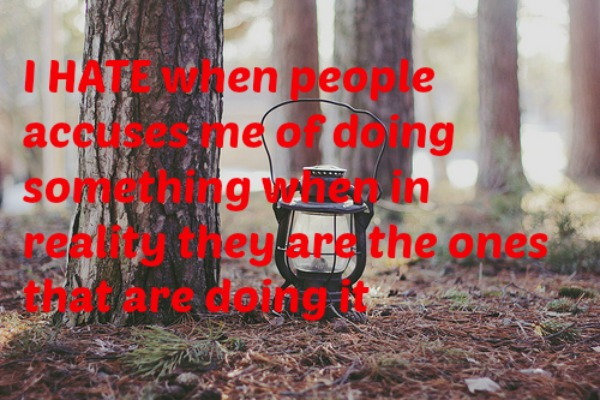 hate people quotes