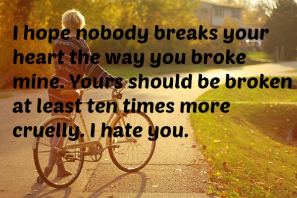 I Hate U Love Quotes : inspiration quotes the 40 best i hate you quotes of all time by tabi