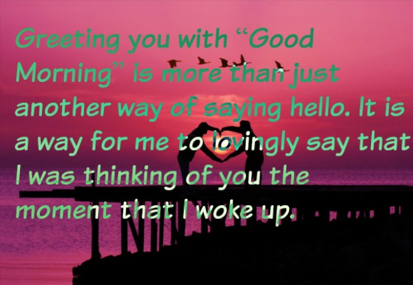 The 50 best good morning quotes of all time good morning sayings inspirational morning quotes m4hsunfo
