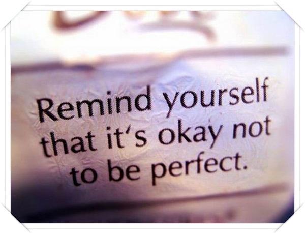 motivational picture quotes