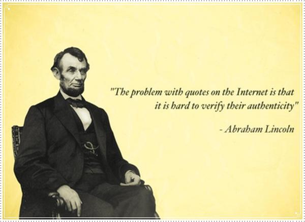 quotes about motivation