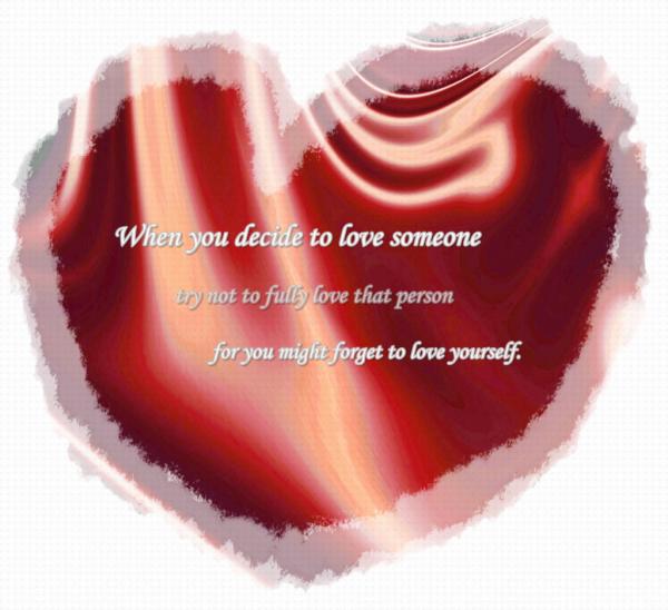amazing love quotes