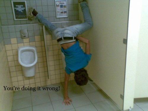 funny crazy pics