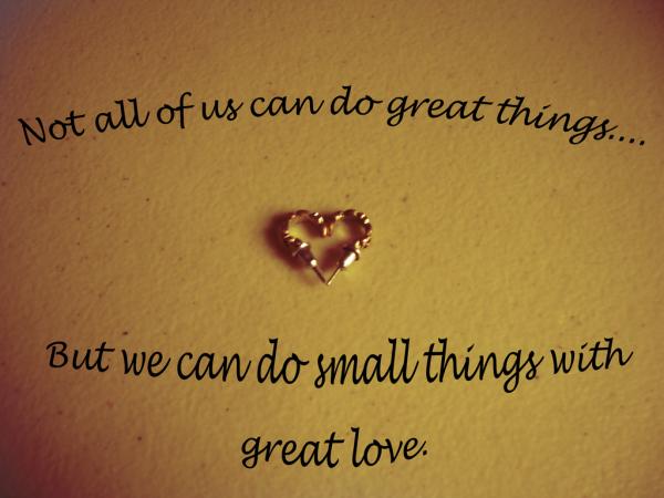 loving quotes