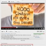 20 Best Funny Youtube Comments Of All Time