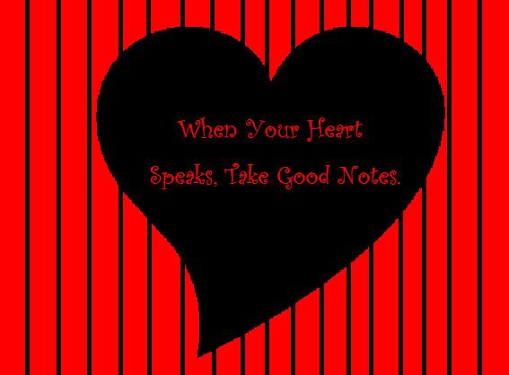 secret love quotes