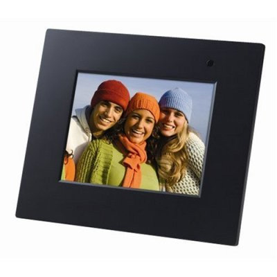 Opteka Digital Picture Frame (8 inch)