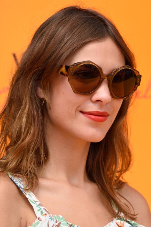 alexa chung glasses