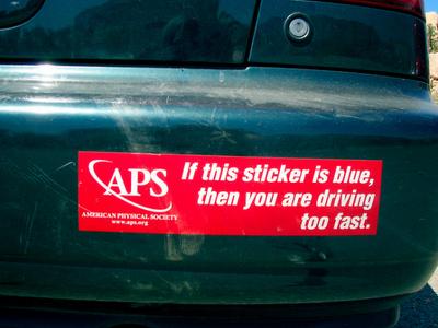 bumper stickers custom