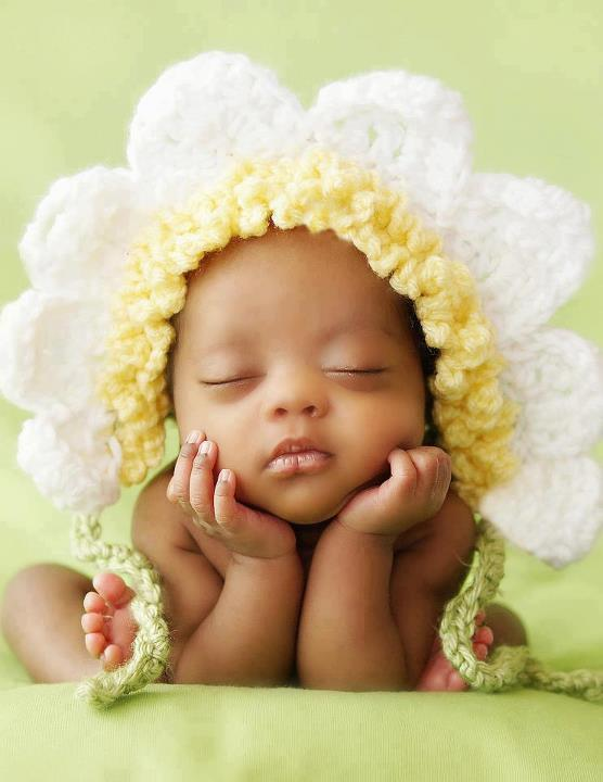 ... cute babies photos ...