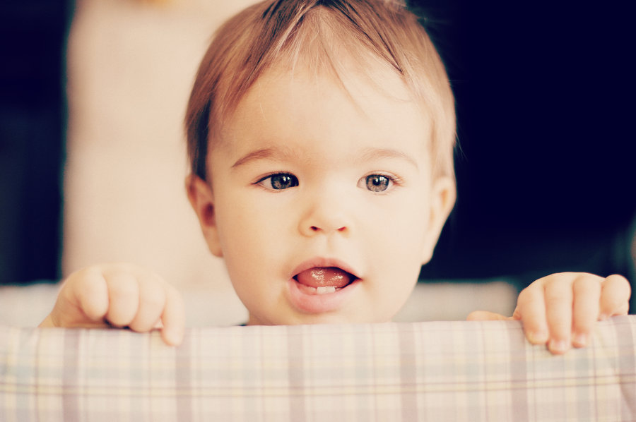 cute pictures of babies