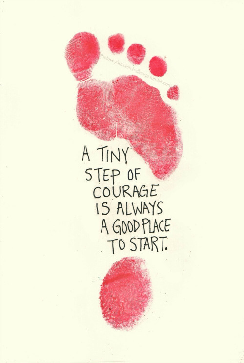 cute quotes for kids