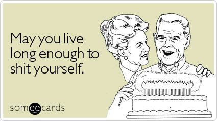 The 32 Best Funny Happy Birthday Pictures Of All Time – Sick Birthday Cards