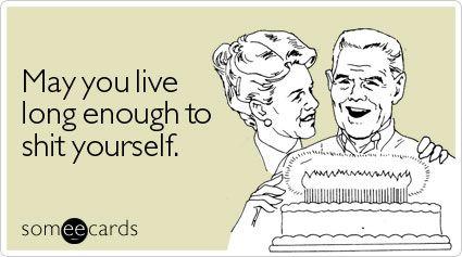 free birthday cards