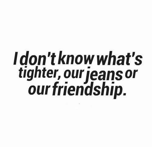 cheesy friendship quotes