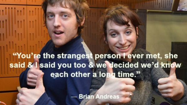 The 60 Best Funny Friendship Quotes Of All Time Extraordinary Long Quote About Friendship