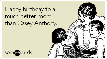 The 32 Best Funny Happy Birthday Pictures Of All Time – Strange Birthday Card