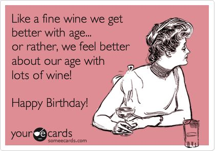 [Image: funny-birthday-quotes-for-friends.jpg]