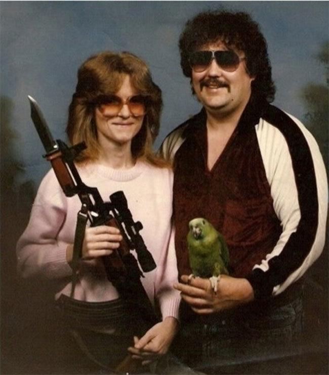 funny family pics