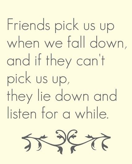 Happy Quotes About Friendship Impressive The 27 Best Funny Friendship Quotes Of All Time