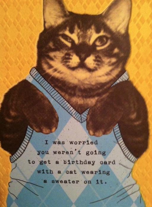 funny happy birthday images