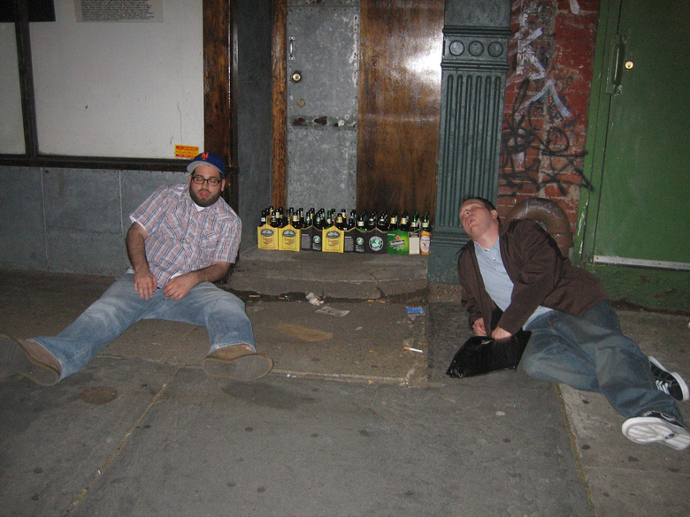 funny photos of drunk people