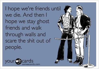 Funny Quotes About Friendship And Memories Cool The 27 Best Funny Friendship Quotes Of All Time