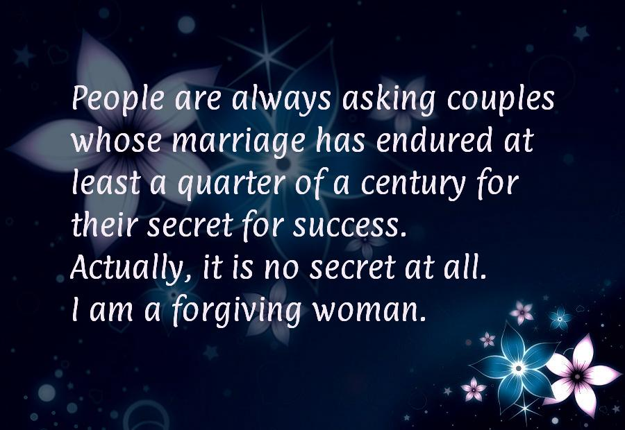 Marriage Quotes 35 Best Wedding Quotes Of All Time