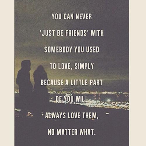 I Love U Quotes To Him: I Love U Quotes Pics