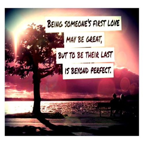 in love quotes for him