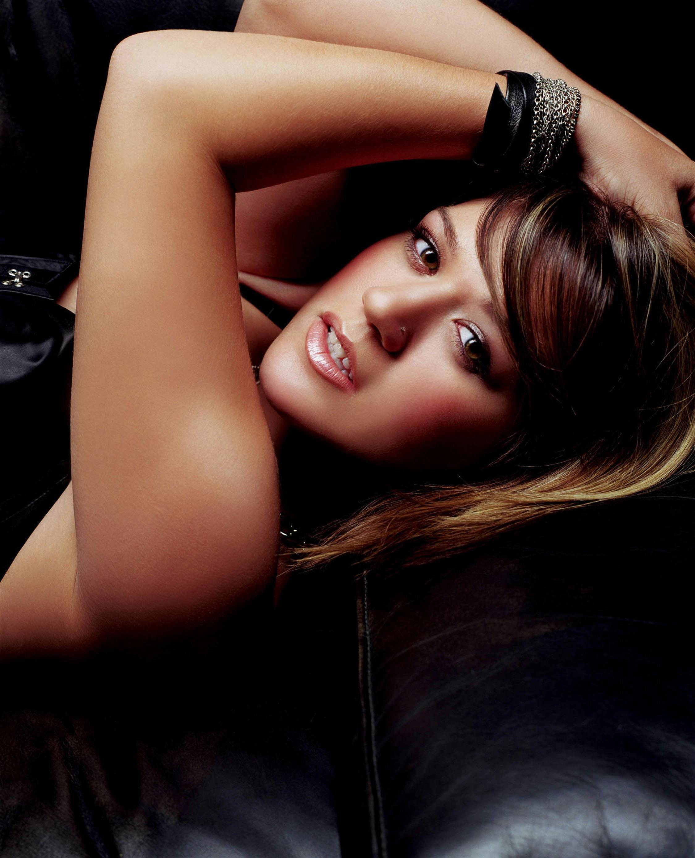 kelly clarkson pictures