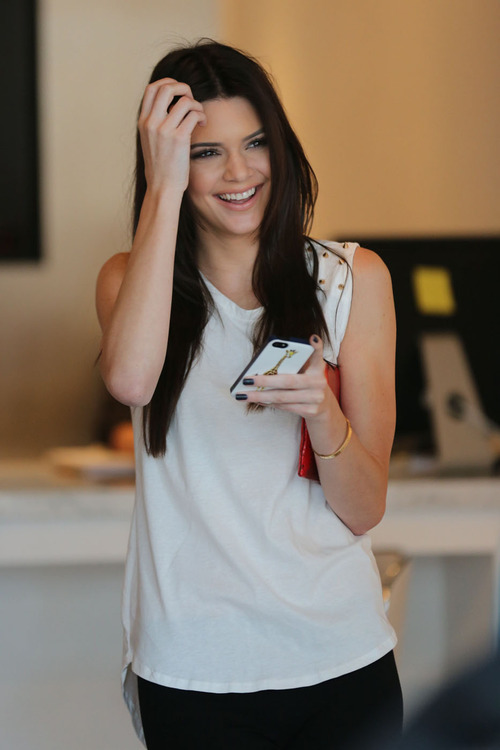 The 55 Best Kendall Jenner Pictures of All Time - Kendall