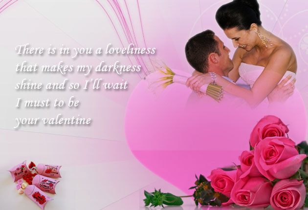 Marriage quotes best wedding quotes of all time