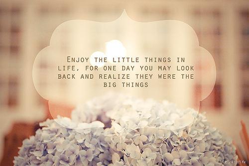 motivational short quotes