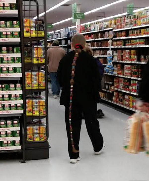 people of walmart images