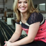 The 22 All Time Best Kelly Clarkson Pictures