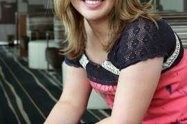 pics of kelly clarkson