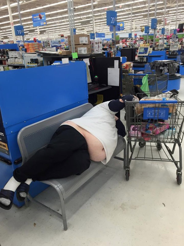 pictures from walmart