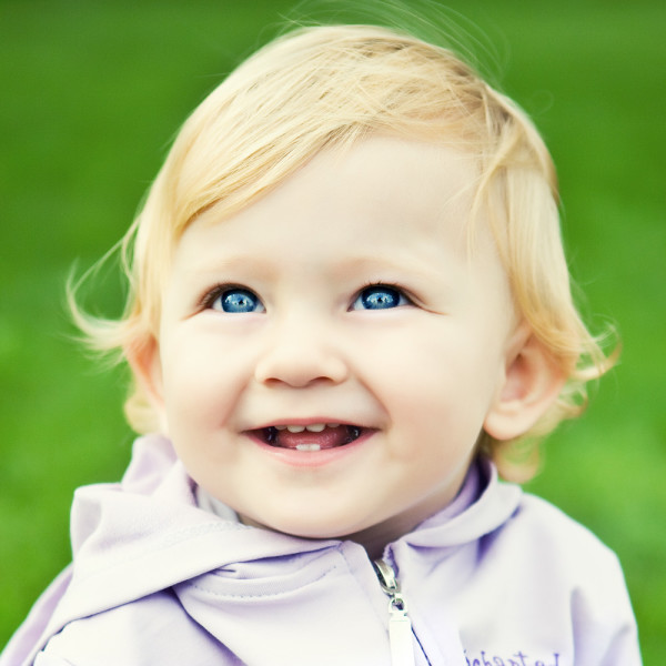 pictures of cute babies