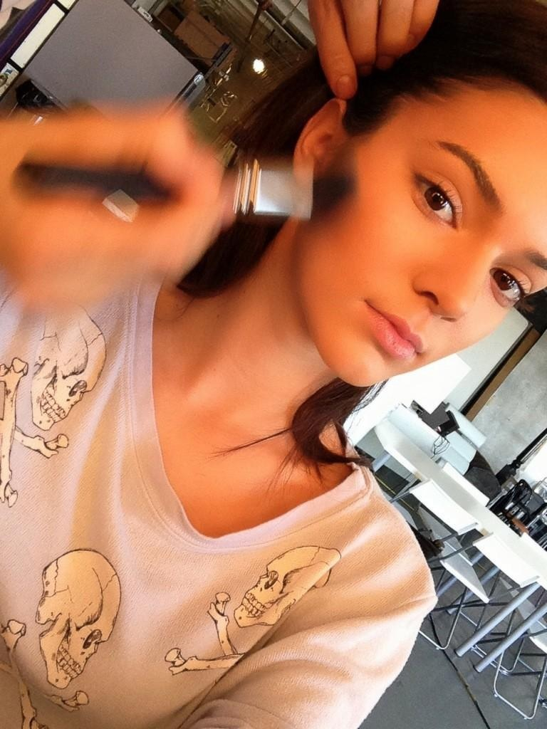 pictures of kendall jenner