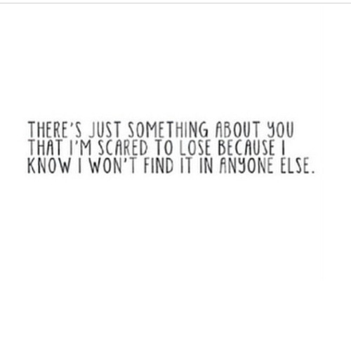 quotes about missing him