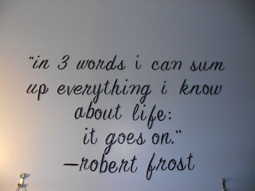 The 80 Best Short Inspirational Quotes Of All Time