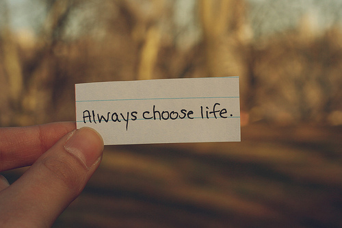 short life quotes and sayings