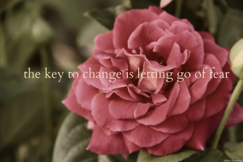 short meaningful quotes